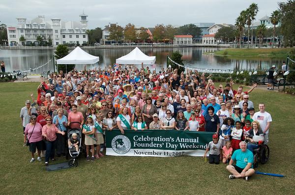 2017 Celebration Founders Day