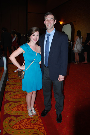 Stephanie and James Abernathy (1)