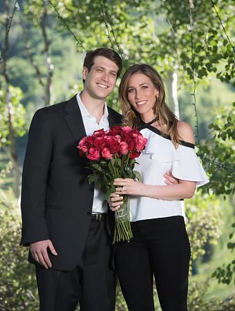 Aaron Gross surprise engagement-5039