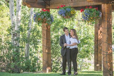 Aaron Gross surprise engagement-4967