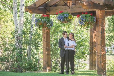 Aaron Gross surprise engagement-4972