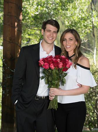 Aaron Gross surprise engagement-5045