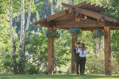 Aaron Gross surprise engagement-4948
