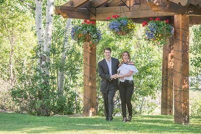 Aaron Gross surprise engagement-4979