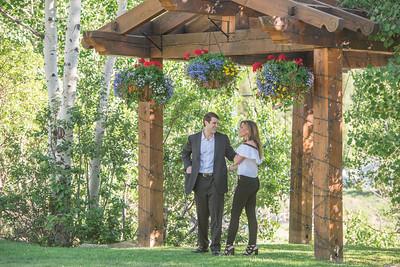Aaron Gross surprise engagement-4964