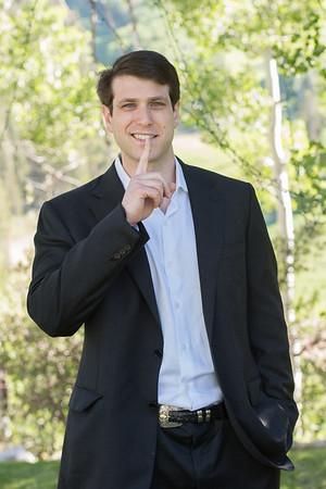 Aaron Gross surprise engagement-4865