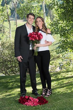 Aaron Gross surprise engagement-5037