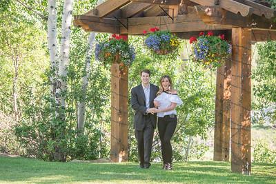 Aaron Gross surprise engagement-4980