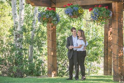 Aaron Gross surprise engagement-4966