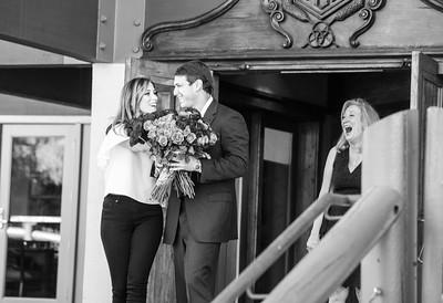 Aaron Gross surprise engagement-4896