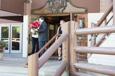 Aaron Gross surprise engagement-4894
