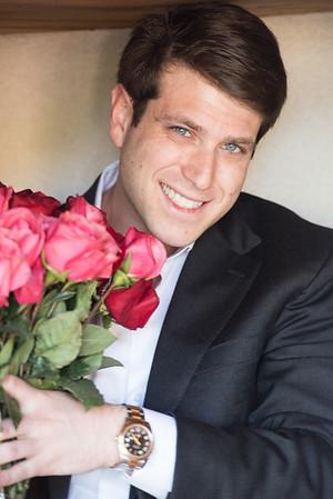 Aaron Gross surprise engagement-4885