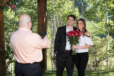 Aaron Gross surprise engagement-5043