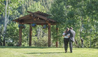 Aaron Gross surprise engagement-4927