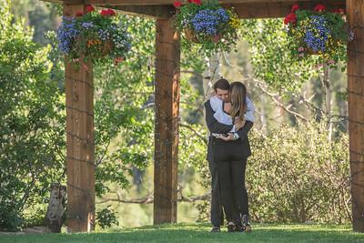 Aaron Gross surprise engagement-4939