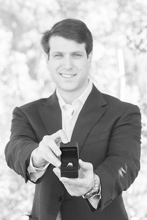 Aaron Gross surprise engagement-4867