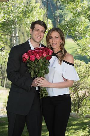 Aaron Gross surprise engagement-5048