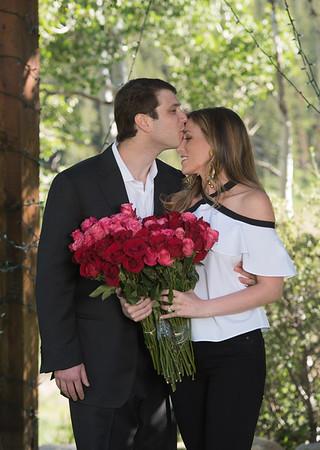 Aaron Gross surprise engagement-5035