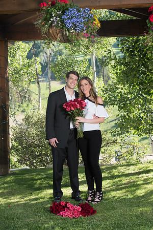 Aaron Gross surprise engagement-5038