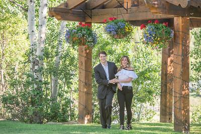 Aaron Gross surprise engagement-4978