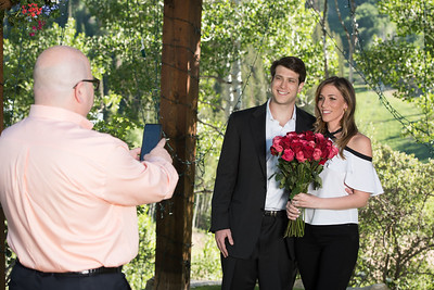 Aaron Gross surprise engagement-5042