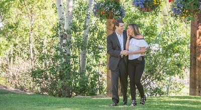 Aaron Gross surprise engagement-4984