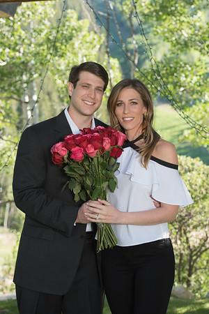 Aaron Gross surprise engagement-5047