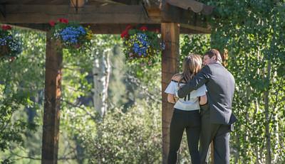 Aaron Gross surprise engagement-4929