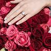 Aaron Gross surprise engagement-5051