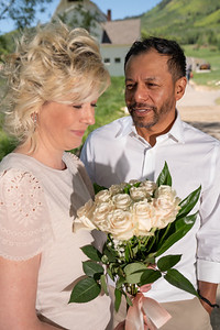 Carlo and Bonnie Lee-06235