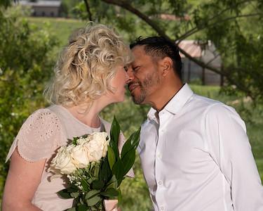 Carlo and Bonnie Lee-06252