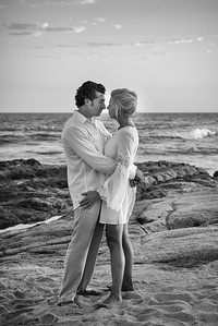 Jen and Joe Wedding  fb10-2
