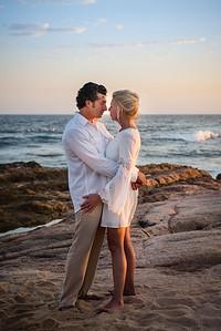 Jen and Joe Wedding  fb10-0659