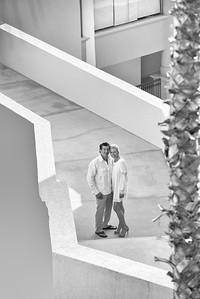 Jen and Joe - pre-wedding-2