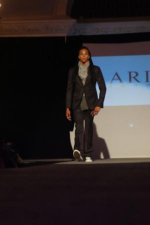 ARI | Monday, October 3, 2011