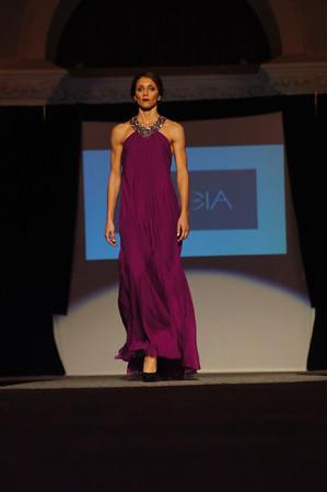 Theia   Monday, October 3, 2011