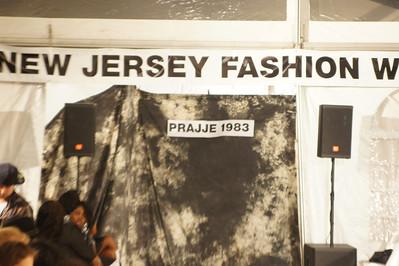 Prajje 1983 | Sunday, October 9, 2011