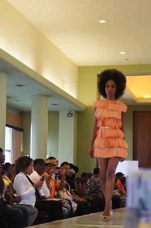 Kiswana-(Donita Jackson)