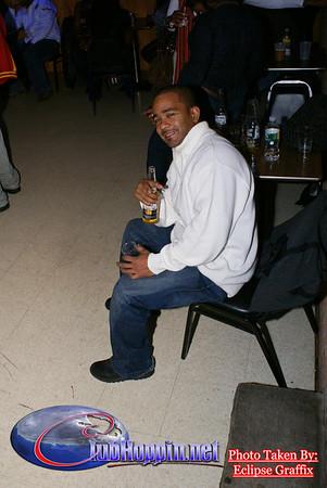LaLuna Night Club -Newark, NJ_11-26-08