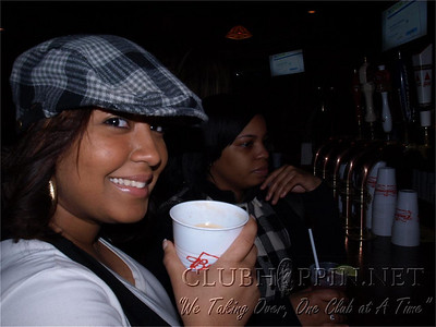 March 17, 2009