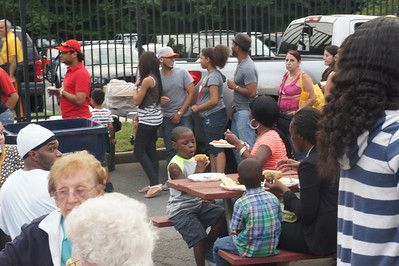 National Night Out | 08-06-2013