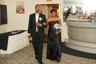David & Janet's Wedding | July 19, 2014