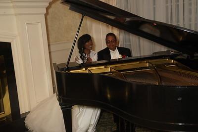 Piano Photos
