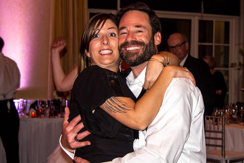 151114_Amanda&Nate_361-1.jpg