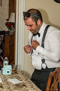 160924_077_J&B_Wedding-1
