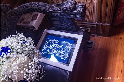 160924_001_J&B_Wedding-p