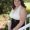 SEHS-Prom-2011_022