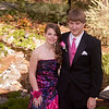 SEHS-Prom-2011_032