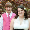 SEHS-Prom-2011_009