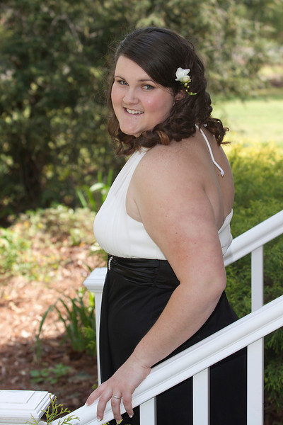 SEHS-Prom-2011_021